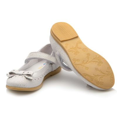 Туфли для девочек 932 | фото 4