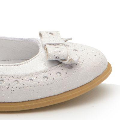 Туфли для девочек 932 | фото 3