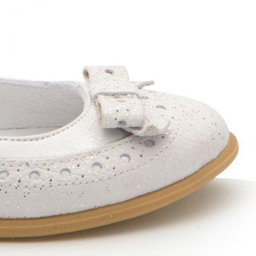 Туфли для девочек 932 | Детская обувь оптом и дропшиппинг