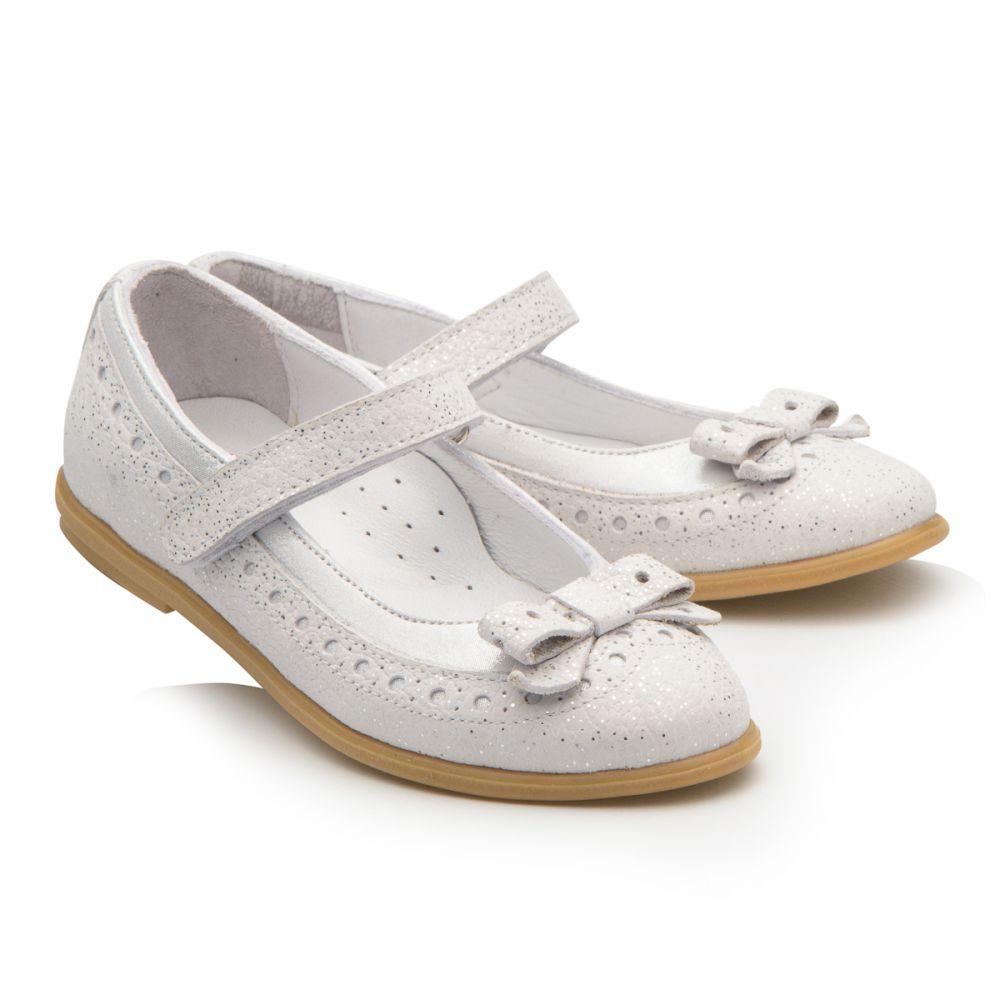 72bc9a8da Туфли для девочек 932: купить детскую обувь онлайн, цена 1320 грн ...