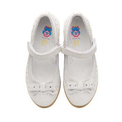 Туфли для девочек 932 | фото 2