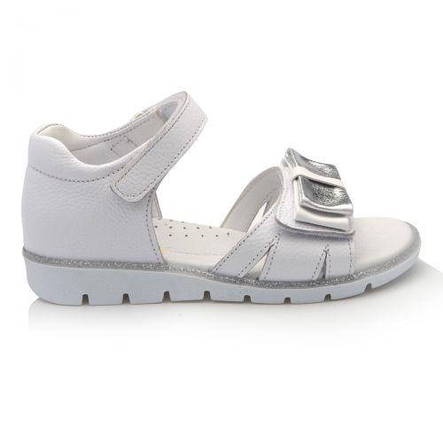 Сандали для девочек 934 | Детская обувь 18,8 см оптом и дропшиппинг