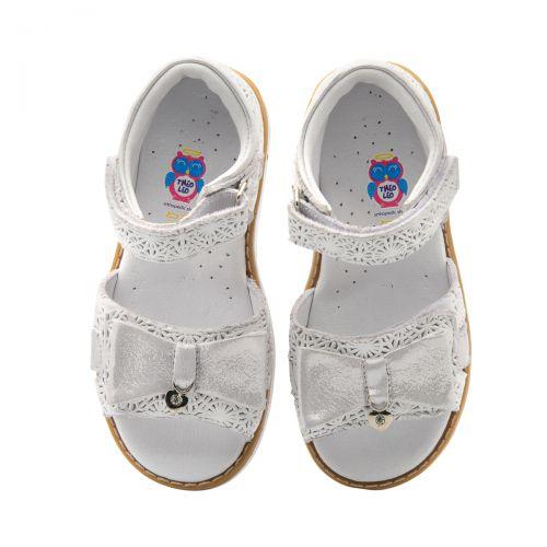 Босоножки для девочки 939 | Детская обувь оптом и дропшиппинг