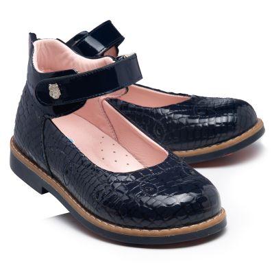 Туфли для девочек 943