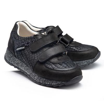 Кроссовки для девочек 944