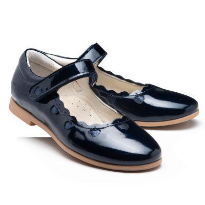 Туфли для девочек 947