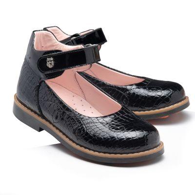 Туфли для девочек  949