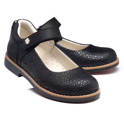 Туфли для девочек 950