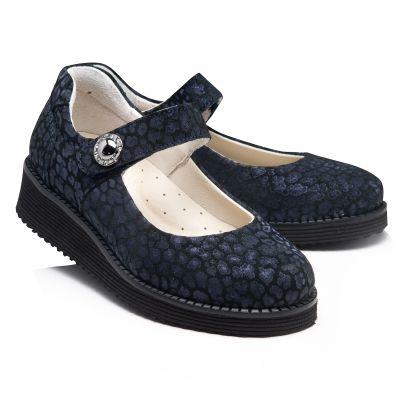 Туфли для девочек  952