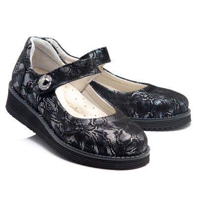 Туфли для девочек 960