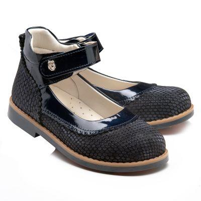 Туфли для девочек 961