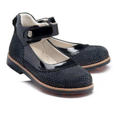 Туфли для девочек 962