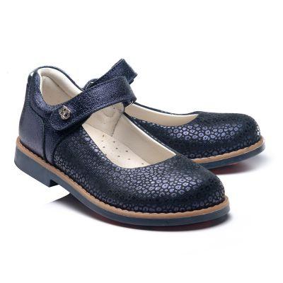 Туфли для девочек 963