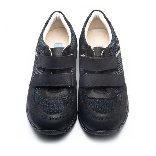 Кроссовки для девочек 965 | Детская обувь 20,4 см оптом и дропшиппинг