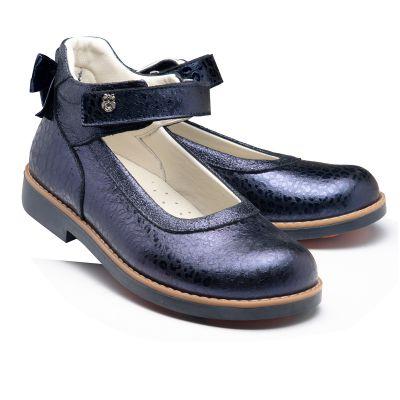 Туфли для девочек 966