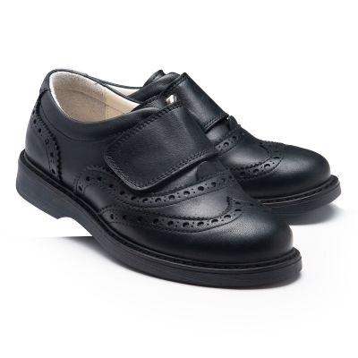 Туфли для мальчиков  967