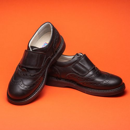 Туфлі 967 | Дитяче взуття 22,5 см оптом та дропшиппінг