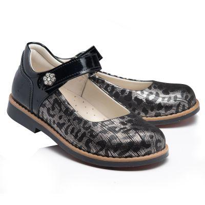 Туфли для девочек 969