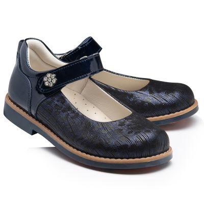 Туфлі для дівчаток 970