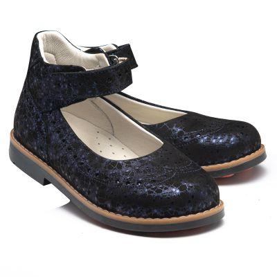 Туфли для девочек 971