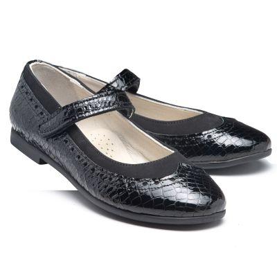 Туфли для девочек 974