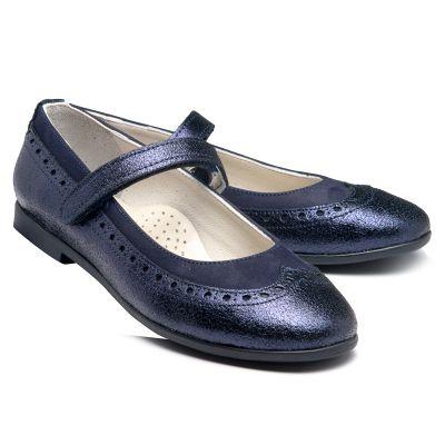 Туфли для девочек 975