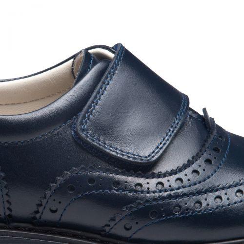Туфлі 978 | Дитяче взуття 22,5 см оптом та дропшиппінг