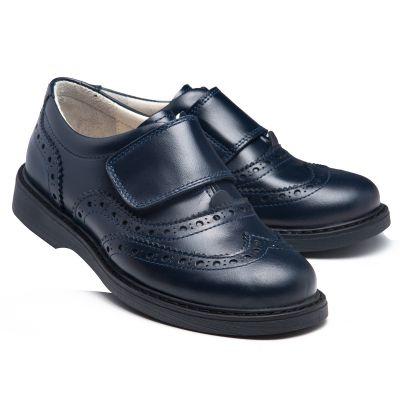 Туфли для мальчиков 978