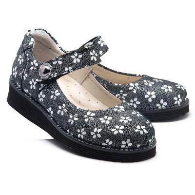 Туфли для девочек 979