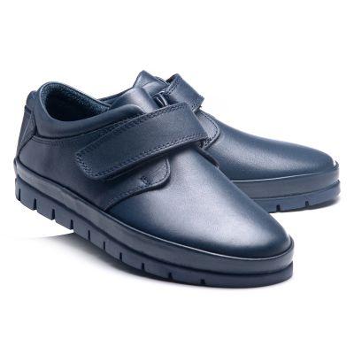 Туфли для мальчиков 980