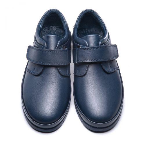 Туфлі для хлопчиків 980 | Дитяче взуття 22,5 см оптом та дропшиппінг