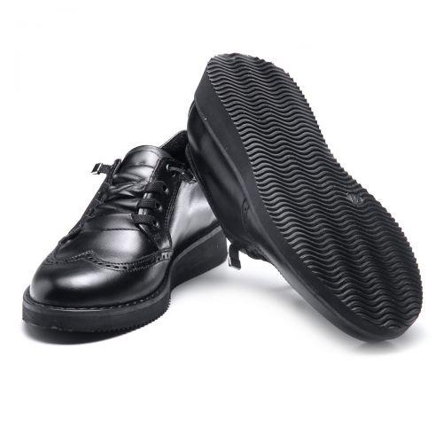 Туфлі 981 | Дитяче взуття 22,5 см оптом та дропшиппінг
