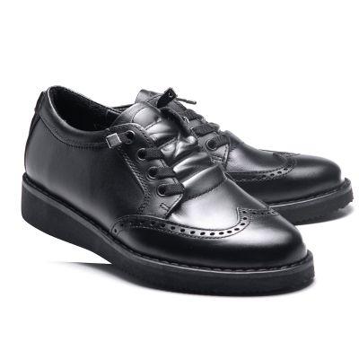 Туфлі 981
