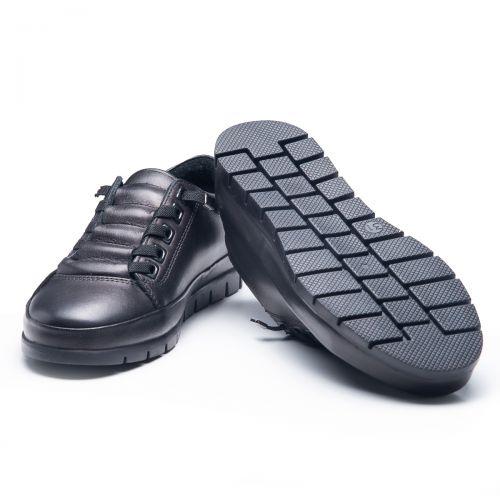Мокасины для мальчиков 982   Детские туфли оптом и дропшиппинг