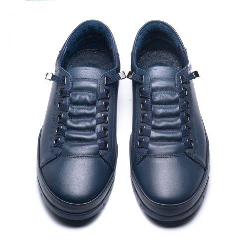 Мокасины для мальчиков 984   Детские туфли оптом и дропшиппинг