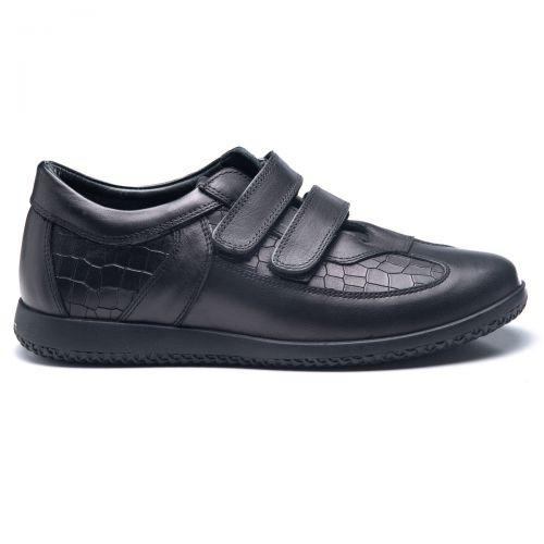 Мокасини для хлопчиків 985 | Дитяче взуття 22,5 см оптом та дропшиппінг