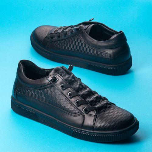 Мокасины для мальчиков 987 | Детская обувь оптом и дропшиппинг
