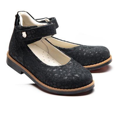 Туфли для девочек 988