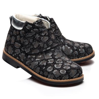 Ботинки для девочек 995