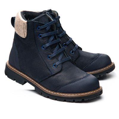 Ботинки для мальчиков  997