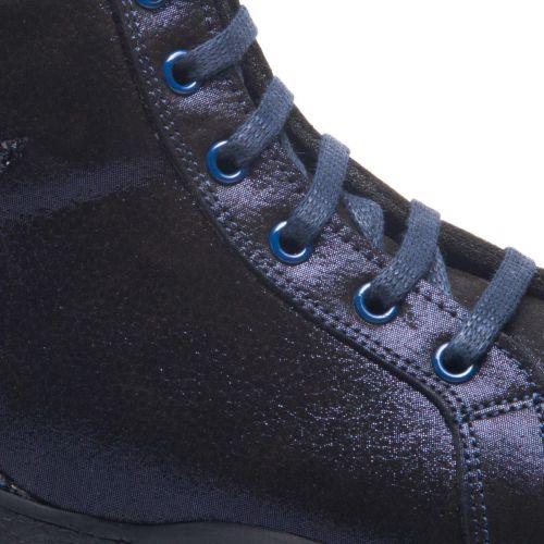 Ботинки для девочек 999   Детская обувь 18,6 см оптом и дропшиппинг