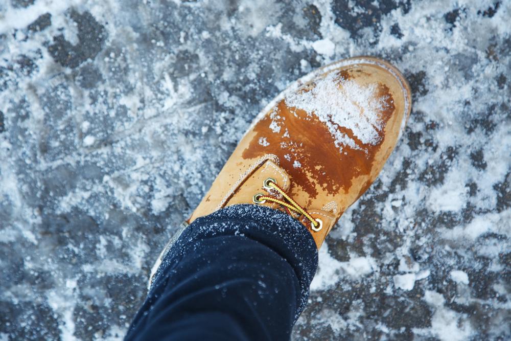 Поради по догляду за дитячим взуттям взимку 2a8c38e318e00