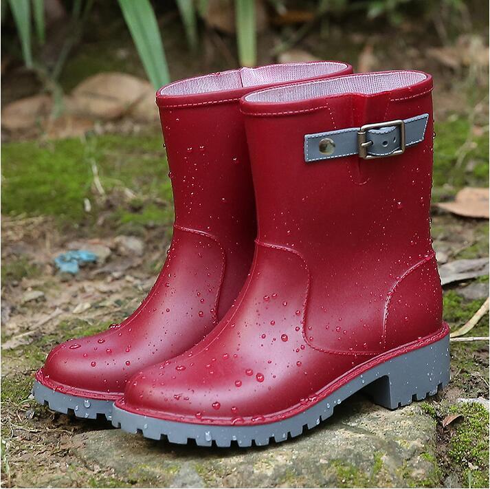 Поради по догляду за дитячим взуттям взимку 8c4351ec7e9fd