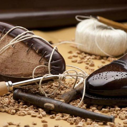 e2a94918e202ee Що змінилося у вітчизняній взуттєвій індустрії в остані роки