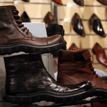 311a81a6f6b0ad Показники взуттєвого виробництва в Україні