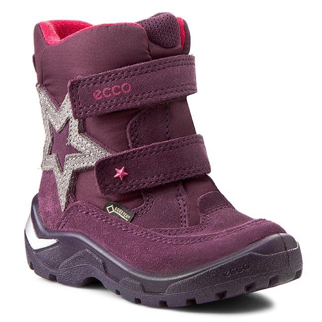 f324dc5860b3 Зимняя и демисезонная мембранная обувь для детей  что это   Theo Leo