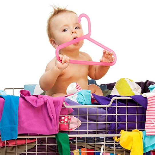 Відповідність розмірів дитячого одягу 17da760b54c83