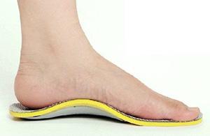 Супинатор обуви