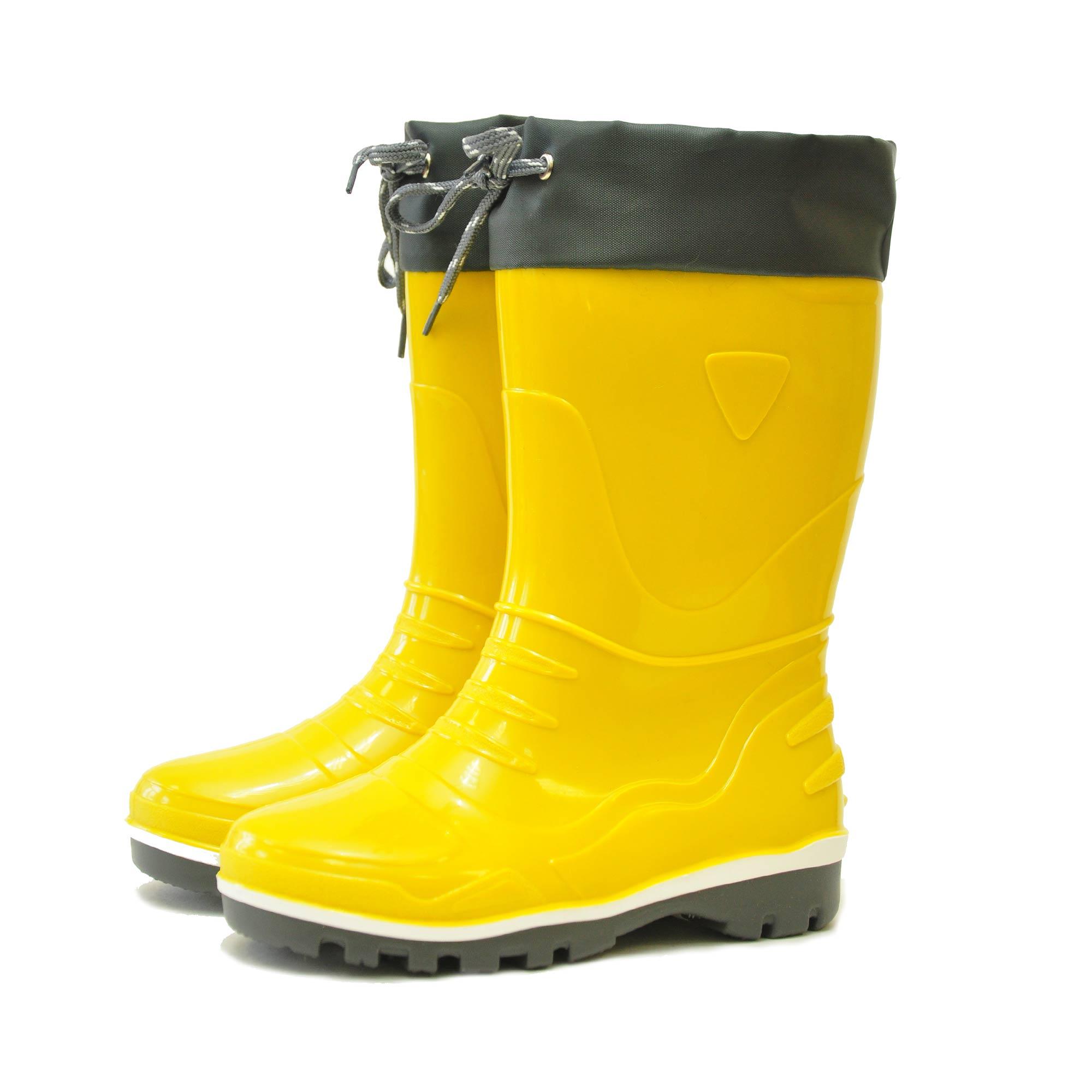 Модне весняне взуття для дитини  огляд dbf3b6b08f4ff