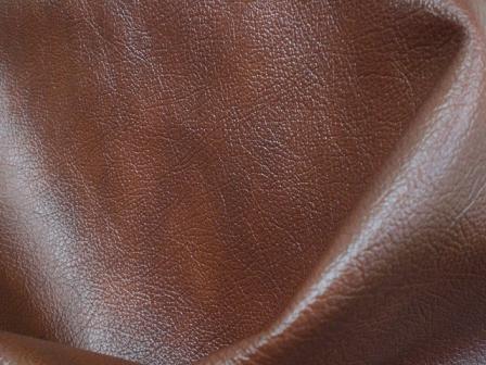 9f34bd7b5dc4c1 Взуттєва шкіра - історія матеріалу і процес виготовлення